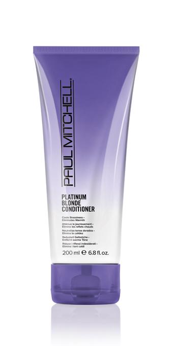 paul-mitchell-platinum-blonde-conditioner-