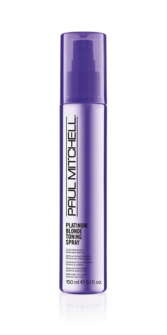 paul-mitchell-platinum-blonde-toning-spray-
